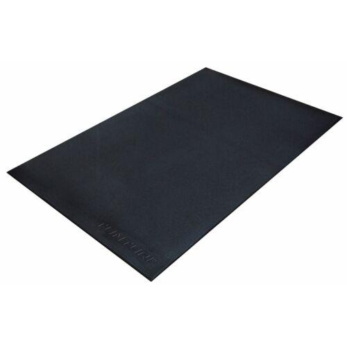 Tunturi alátét szőnyeg közepes (160x87)