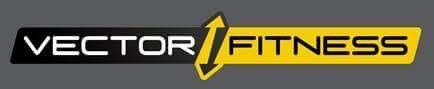 Vector Fitness